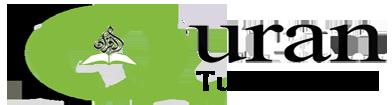 Learn Quran Online with Quran Tutorz