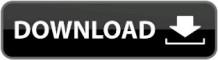 download Quran online